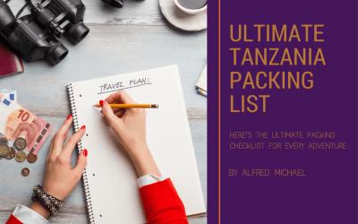 6-Days-Tanzania-Camping-Safari-2